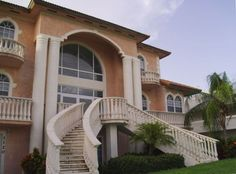 House vacation rental in City of Marco, Marco Island, FL, USA from VRBO.com…
