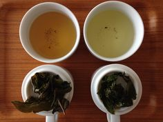 charica-tea: 遅ればせながら、春茶が入荷中です。 左の高山烏龍茶 http://www.charicaonlineshop.net/items/422714、右の阿里山金萱茶 http://www.charicaonlineshop.net/items/439662 どちらも清々しい味わいで香り高いです。 ぜひお試しあれ!