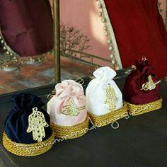 www.minenindunyasi.com