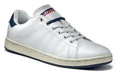 Shoes Immagini Fantastiche 1276 In Scarpe I8xwU