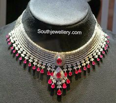 diamond_ruby_necklace_models_latest.jpg (788×700)