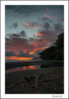 Costa Rica #travel #travelinspiration #travelphotography #costarica #YLP100BestOf #wanderlust