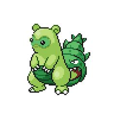 Pokemon Fusion Generator: (Gen Automatically fuse two or even three pokemon to create an entirely different creature. Pokemon Fusion, Pokemon Fan, Gen 1, Love Is All, Creatures, Drawings, Fictional Characters, Art, Art Background
