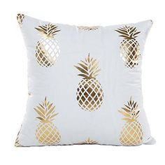 9 Vibrant Clever Hacks: Decorative Pillows With Words Fabrics decorative pillows teal patterns.Decorative Pillows For Teens Ux Ui Designer decorative pillows diy grain sack.Decorative Pillows On Bed Twin. Glam Pillows, Patio Pillows, Cute Pillows, Decor Pillows, Pillows On Bed, Toss Pillows, Decorative Pillow Covers, Decorative Throw Pillows, Pineapple Room Decor