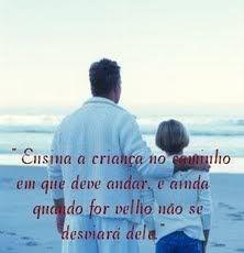 http://filhosadotivos.blogspot.com.br/2009/06/dicas-filmes-sobre-adocao.html