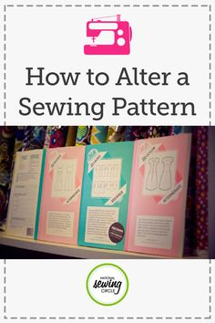 Sometimes it can be difficult to make alterations to a dress that has already been made up in the beautiful fabric that you found for $20 a yard. Then, if it doesn't fit quite properly, the disappointment can send it to your closet for several months before you can bear to tackle the altering.
