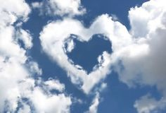 Herzen bild 8