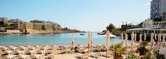 St. Julians/Sliema, Malta