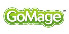 Spruce up your eCommerce Site with these Magento Extensions - GoMage EXt