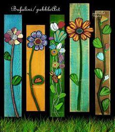 fiori-vari