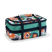 Perfect Party Set in Paradise Pop | Thirty-One Gifts