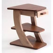 wedge tables costco - Google Search