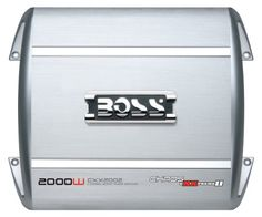 Product Code: B00B65J69E Rating: 4.5/5 stars List Price: $ 171.00 Discount: Save $ 10 Sp