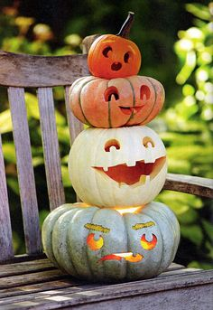 Old Fashion Halloween: Better Homes and Gardens Tricks & Treats 2014
