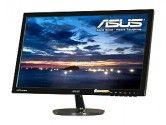 Newegg Deals – ASUS VS239H-P Black 23″ 5ms (GTG) HDMI Widescreen LED Monitor + $20 Newegg Gift Card – $179.99 + Free Shipping