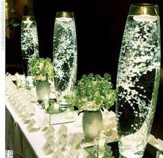 wedding decor | Wedding Decor, Modern Wedding Decor Pictures, Modern Wedding Decor ...
