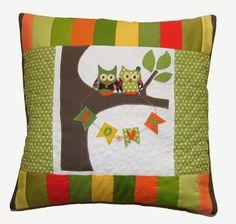 http://www.designspinka.pl/poduszki-x-3/ Trzy nowe poduszki made in Uszyty Świat!