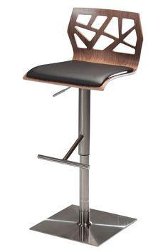 1000 ideas about barhocker k che on pinterest. Black Bedroom Furniture Sets. Home Design Ideas