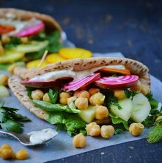 314 besten Vegetarische Rezepte // Fleischlos genießen Bilder auf ...
