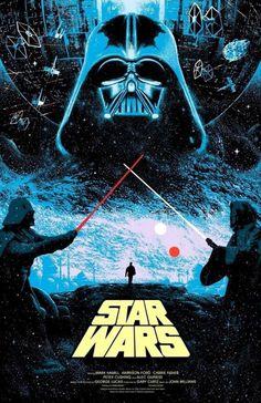 #Starwars #Cinemex