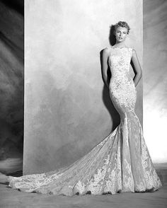 VERNA - Fashion Bride