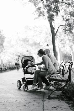 Talking baby gear and the perfect stroller. Baby Needs List, What Baby Needs, Baby Love, Baby Necessities, Baby Essentials, Orbit Baby, 4 Month Old Baby, Travel With Kids, Baby Gear