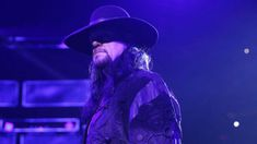 Undertaker: WWE may have dropped HUGE WrestleMania 35 spoilers about wrestling legend - sports popular NEWS Aj Styles Wwe, Cain Velasquez, Beth Phoenix, Shayna Baszler, Wrestlemania 35, Undertaker Wwe, Vince Mcmahon, Survivor Series, Wwe Champions