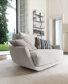 TULISS UP   Beds From Désirée | Architonic