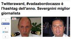 2012 #vadaabordocazzo