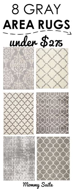Affordable Area Rugs                                                                                                                                                                                 More