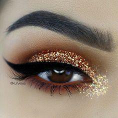 make up guide make up glitter;make up brushes guide;make up samples; Makeup Goals, Makeup Inspo, Makeup Inspiration, Makeup Ideas, Makeup Tips, Makeup Trends, Makeup Hacks, Makeup Style, Makeup Quiz