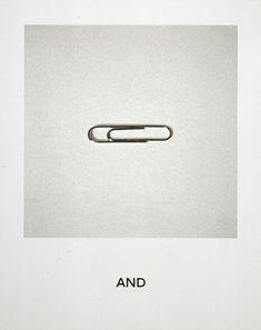 Goya Series: And by John Baldessari