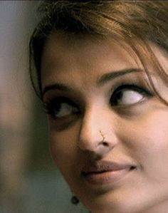 Aishwarya Rai, Rings, Aishwarya Rai Bachchan, Ring, Jewelry Rings