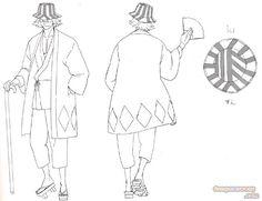 Visit the post for more. Bleach Drawing, Bleach Art, Bleach Anime, Manga Drawing, Character Model Sheet, Character Modeling, Bleach Characters, Anime Characters, Manga Anime