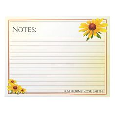 Shop Black-Eyed Susan Notes Lined Floral Photography created by NancyTrippPhotoGifts. Classic Blankets, Rose Smith, Name Pictures, 3d Painting, Black Eyed Susan, Floral Photography, Custom Notebooks, Animal Skulls, Colour Images