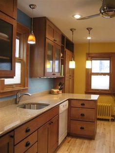 Fresh Cabinets to Go Illinois