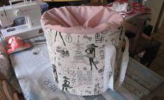 Housse pour votre cookeo - couture tuto, couture facile pour débutant Blog Couture, Organization, Bags, Clothes, Making Purses, Getting Organized, Handbags, Outfit, Organisation