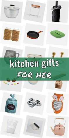 A lovely friend is a ardent kitchen fairy and you love to make him a suitable gift? But what might you give for amateur cooks? Nice kitchen gadgets are never wrong.  Exceptional presents for eating, drinking and serving. Products that gladden little gourmets.  Let's get inspired and find the perfect giveaway for amateur cooks. #kitchengiftsforher Masks Kids, Mask For Kids, Nice Kitchen, Kitchen Gifts, Popsugar, Kitchen Gadgets, Cool Kitchens, All In One, Giveaway
