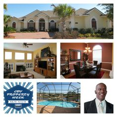 I am excited to be participating in CBV's Open House Event! Come check out my listing this Sunday! 1806 Wild Dunes. MLS 704226 #CBVStrong #CBVPropertyWeek #CBVFleming