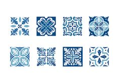 Image result for peranakan tiles