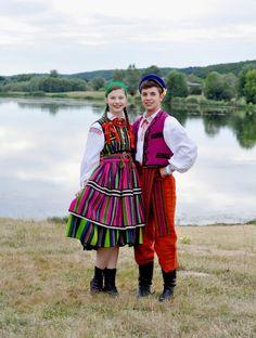Poland: Opoczno