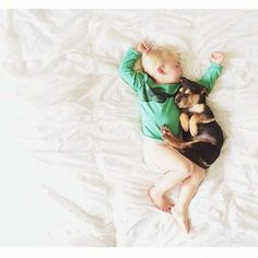 Theo And Beau Theo And Beau Pinterest - Theo beau cutest animal human pairing ever