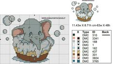 Punto croce disney bella 413 best schemi punto croce baby images on Cross Stitch Fabric, Cross Stitch Baby, Cross Stitch Animals, Cross Stitching, Cross Stitch Embroidery, Free Cross Stitch Charts, Disney Cross Stitch Patterns, Cross Stitch Designs, Elephant Cross Stitch