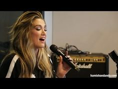 Delta Goodrem covered a classic song written by Prince on our show today, 'Nothing Compares 2 U'. Ukulele Songs, Classic Songs, Song List, Call Her, Music Videos, Prince, Cover, Youtube, Queen