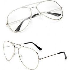 Découvrez notre sélection de lunettes verres transparents femme homme  facile à porter   lunettes vintage geek, fausses lunettes de vue, lunette  sans ... 957d400a51ab