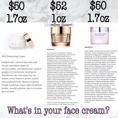 Maskcara Makeup, Maskcara Beauty, Makeup Brands, Best Makeup Products, Diy Beauty, Beauty Skin, Beauty Tips, Milk Moisturizer, Beauty Essentials