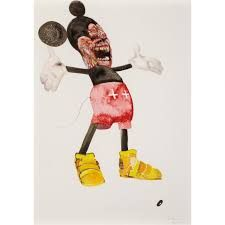 david choe - Google Search Anthony B, David Choe, Disney Characters, Fictional Characters, Google Search, Art, Art Background, Kunst, Performing Arts