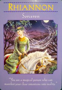 Celtic Heroes, Wiccan Spell Book, Angel Guide, Secret Quotes, Doreen Virtue, Angel Cards, Moon Goddess, Oracle Cards, Card Reading