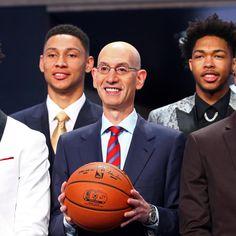 2016 NBA Draft Grades: Full Team-by-Team Report Cards | Bleacher Report
