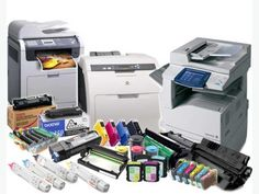 Printer Repairing Services in Dubai...  Get exciting offers today.